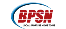 BPSN local sports is news to us