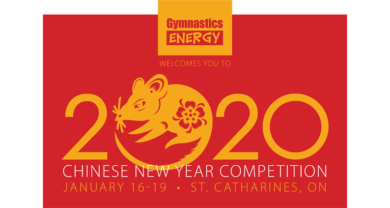Chinese New Year Competition Visitor Info