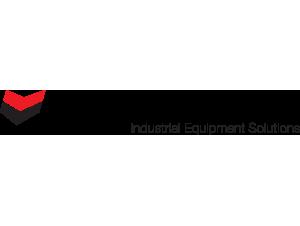 chimp agency logo